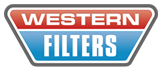 DPF Cleaning Services / Diesel Particulate Filter Cleaning Services – Western Sydney, Australia • ABN: 93101432384