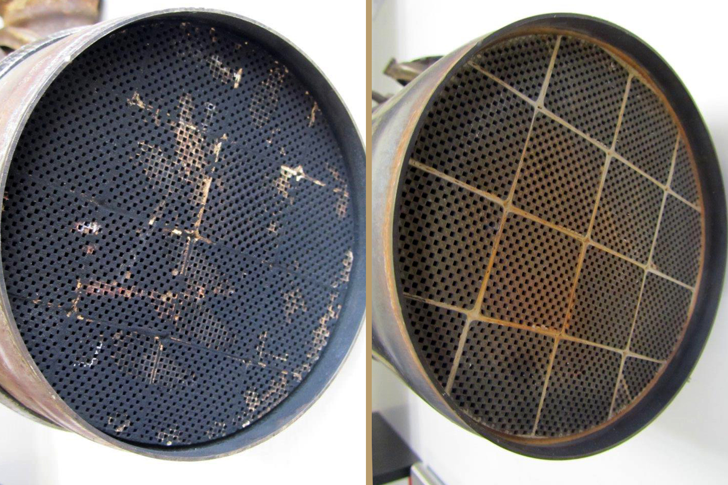 Dpf Filter Cleaning >> DPF Cleaning Services / Diesel Particulate Filter Cleaning Services – Western Sydney, Australia ...